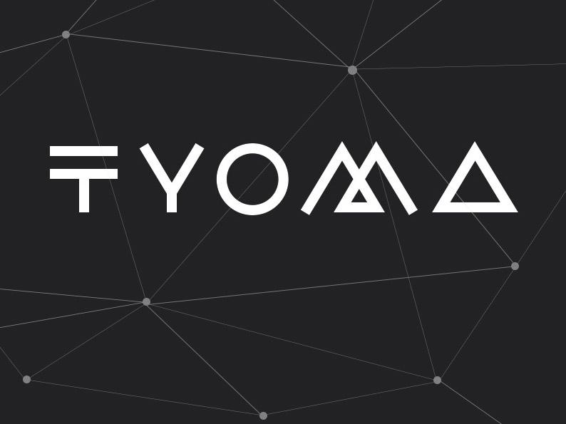 tyoma_vorschaubild
