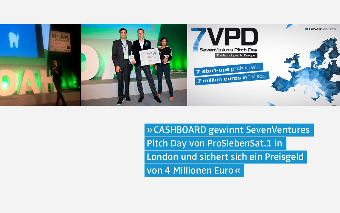 cashboard-pitch-presentation-gewinn