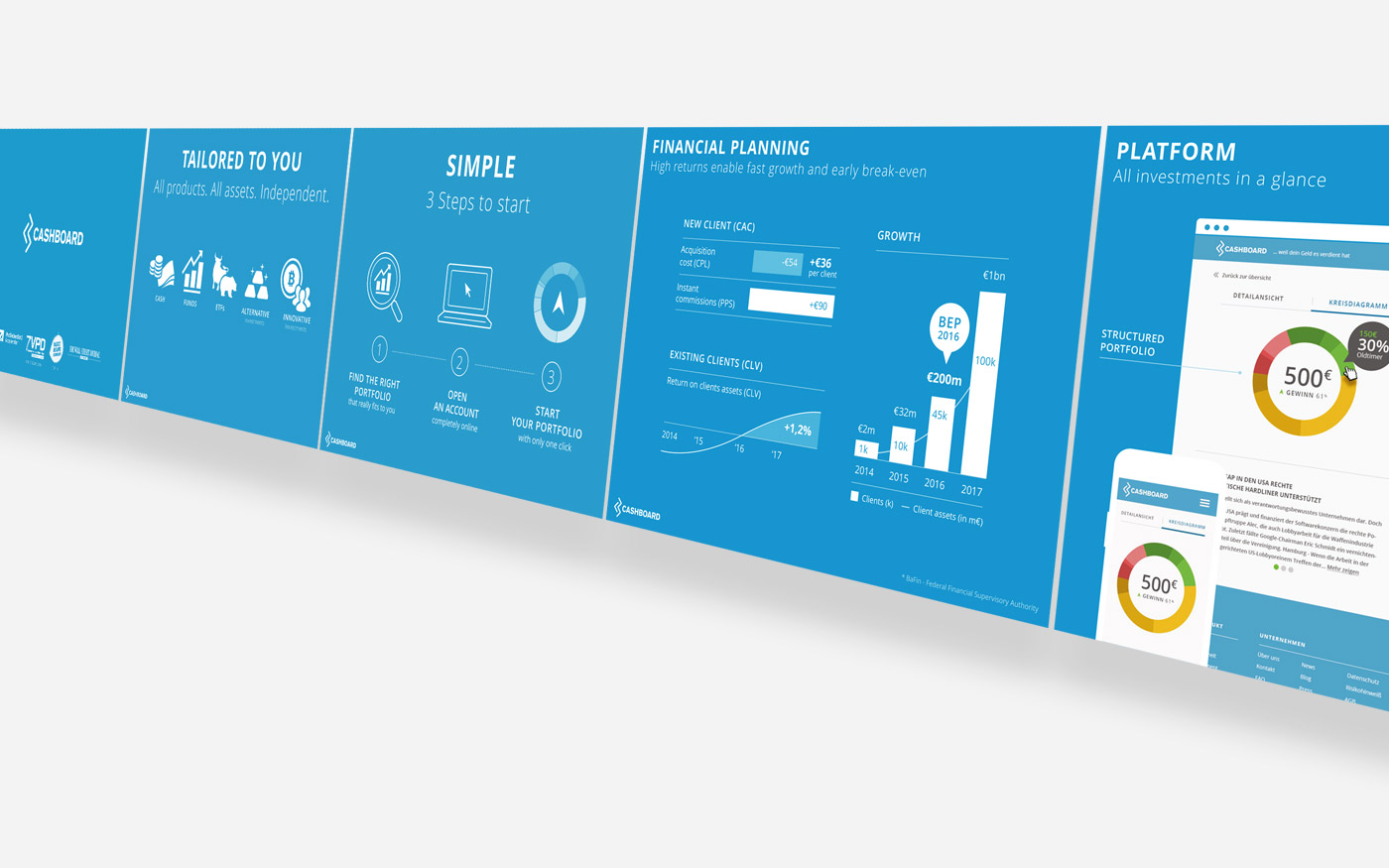 cashboard-pitch-presentation-screens