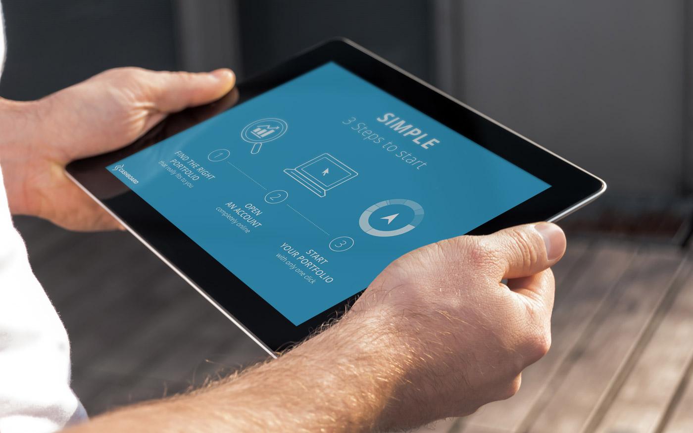 cashboard-pitch-presentation-tablet