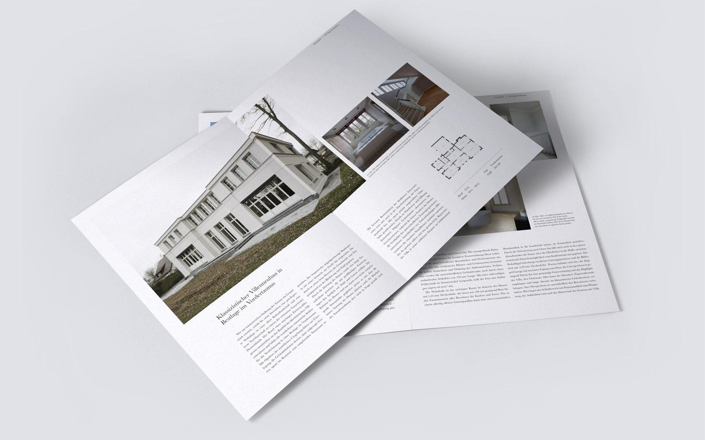 cg-vogelarchitekten-broschure
