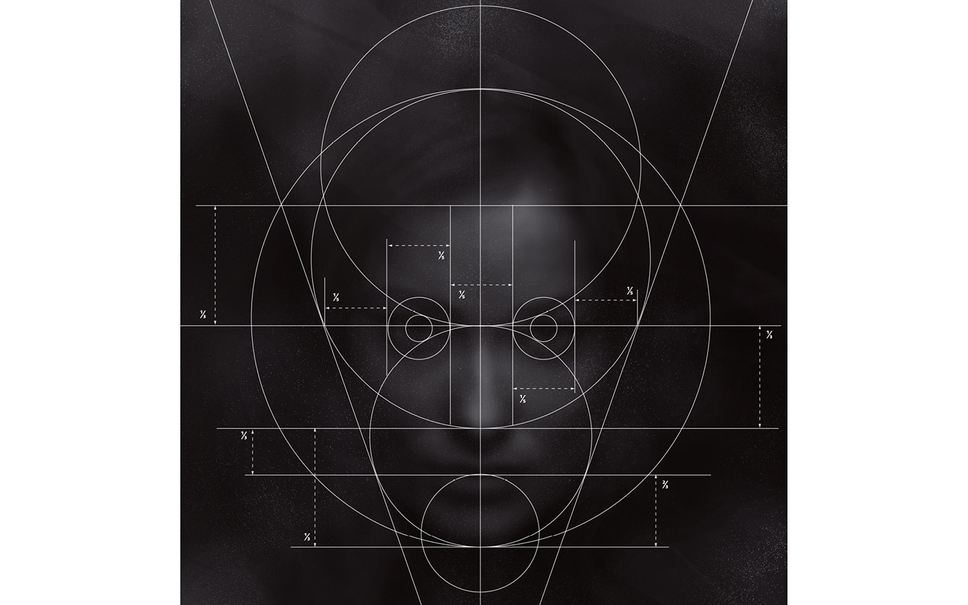 der-getreue-roboter-illustration-goldener-schnitt