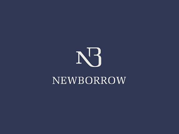 new-borrow-logo-vorschaubild