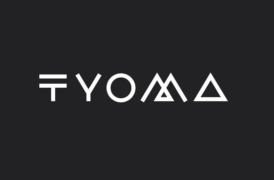 tyoma-wortmarke