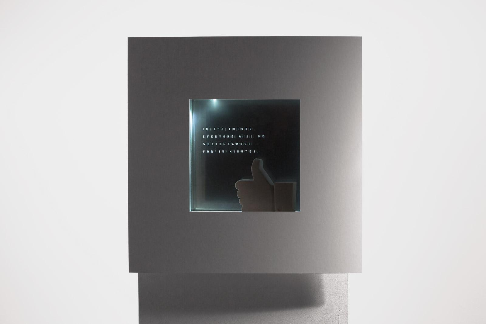 diorama-frontansicht