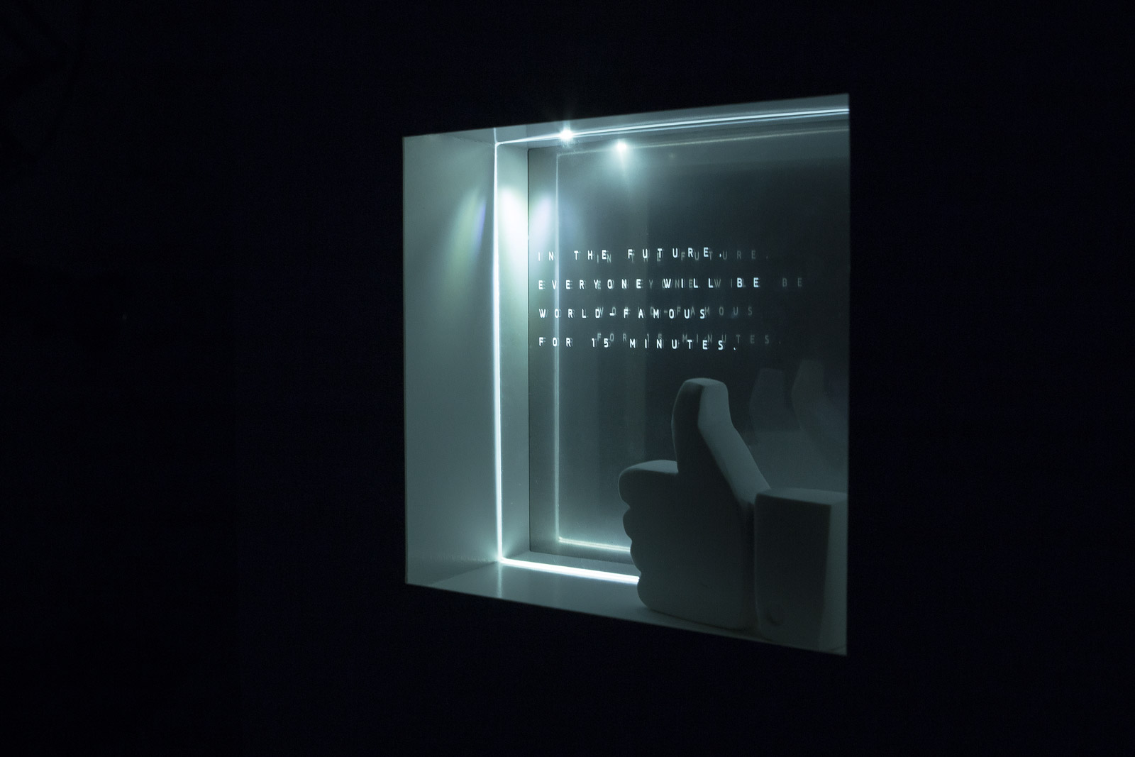 diorama-seitenansicht-1