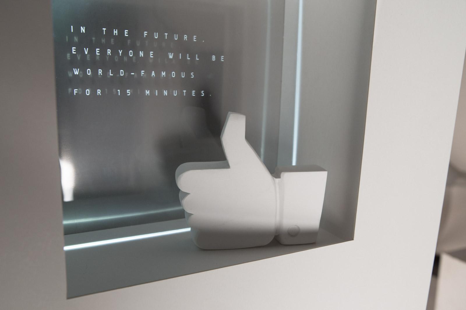 diorama-seitenansicht-hell