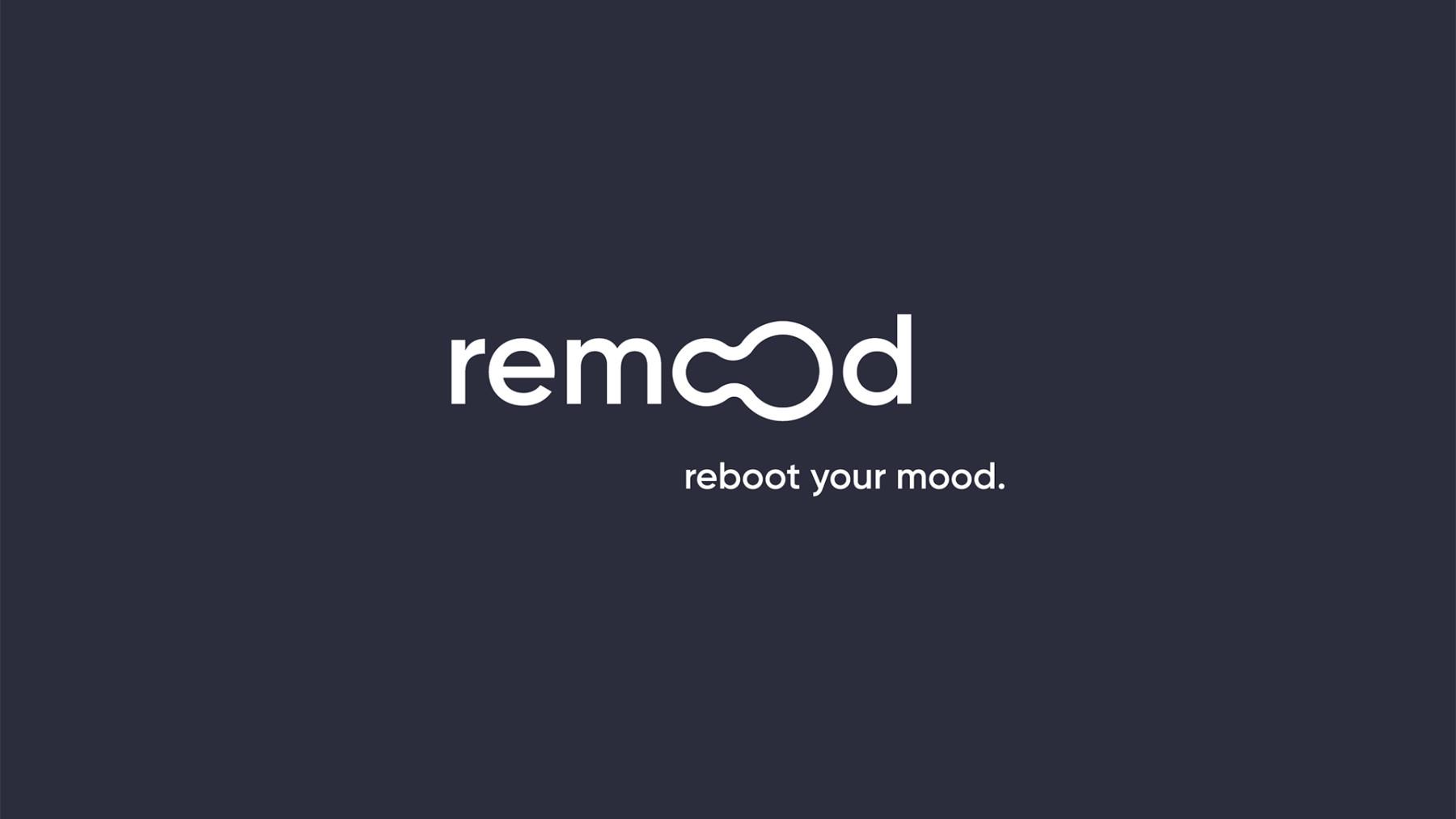 Nixdorf_Ina_Logo_remood_20170721
