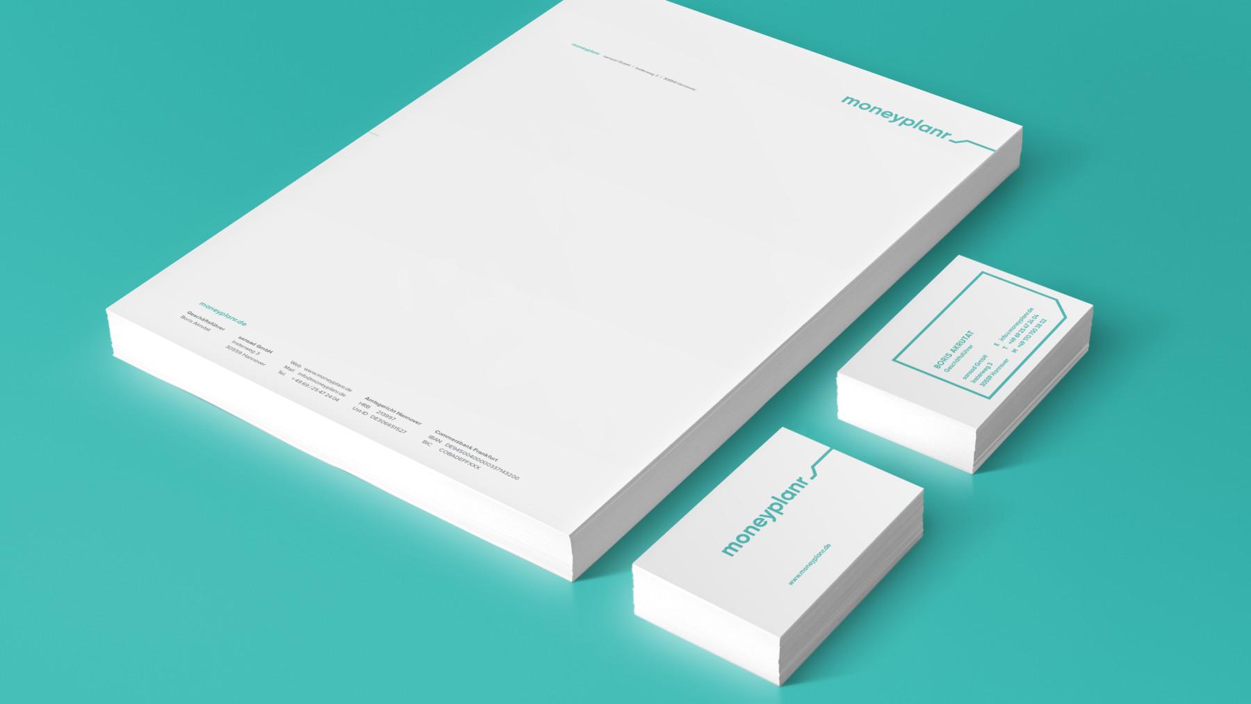moneyplanr-geschaeftspapier