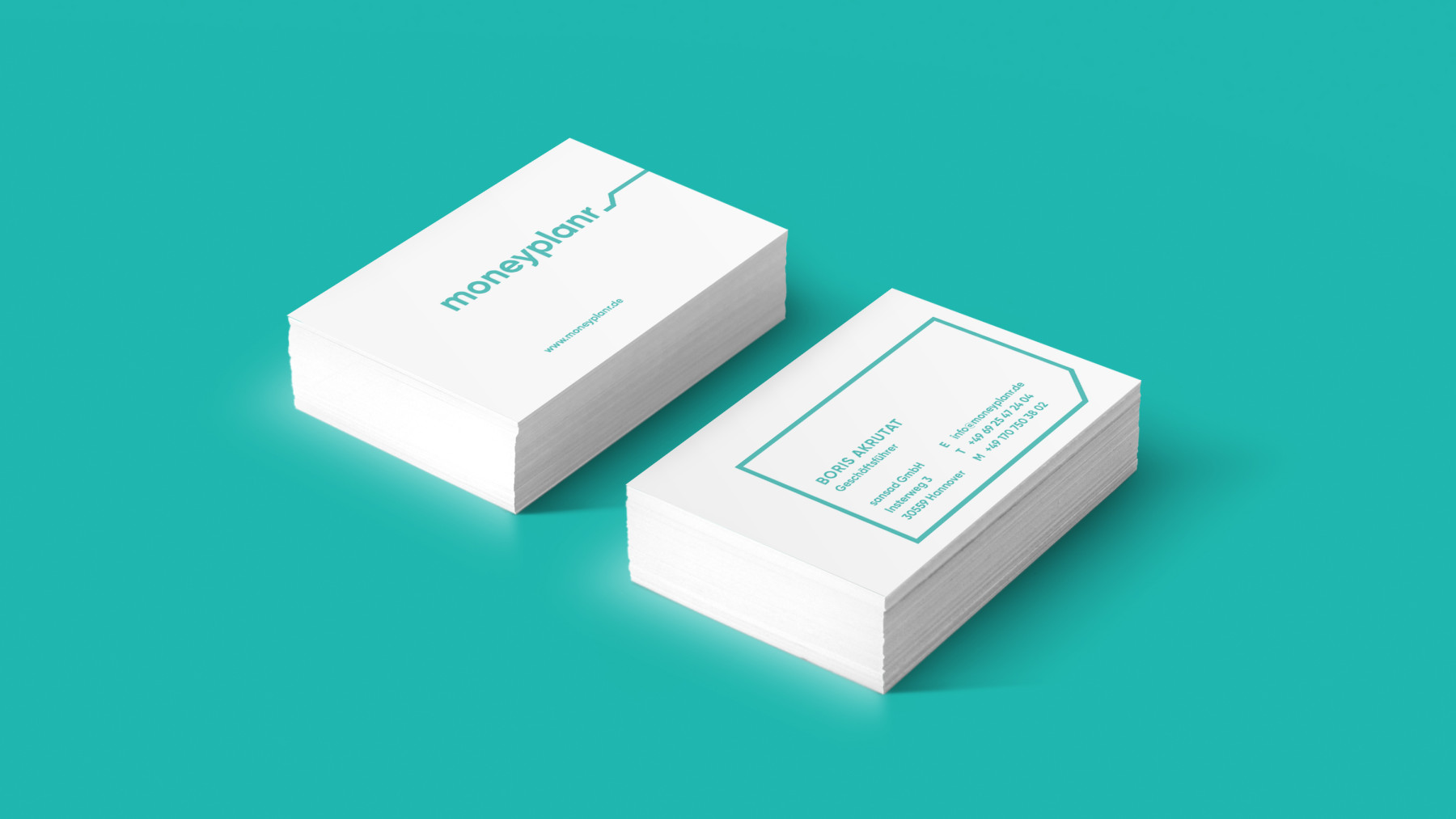 moneyplanr-visitenkarten