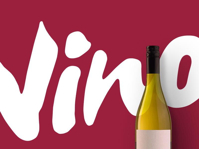 vino24-prview-7